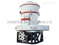 MTW系列欧版磨粉机——磨粉机中的战斗机