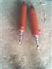KQG150Y潜孔钻机配件托杆油缸KQG150配件