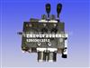 布雷维尼液压(brevini hydraulic s.p.a.)公司HPV41/2两联阀