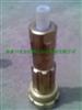 陕西榆林165钎头DHD360-19B钎头