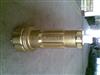辽宁朝阳DHD360-178钎头,高风压钎头厂家