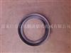 KQG150Y钻机配件皮瓦胶件