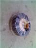 KQG150钻机配件电磁离合器宣化KQG150钻机厂家