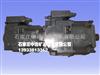 力士乐A11VLO190两联柱塞变量泵