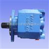 采煤机P124-G10182LD54G调高泵