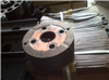 D50D50潜孔钻机配件摩擦片宣化钻机配件